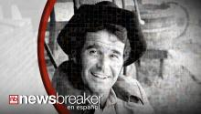 Legendario Actor de Hollywood James Garner, Muere A Los 86 Años