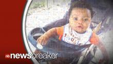 7-Month-Old Baby Dies After Being Attacked By Family Dog