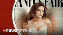 Vanity Fair Reveals July Cover Photo of Caitlyn Jenner, Formerly Known As Bruce
