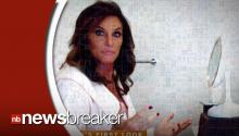 "First Look at Caitlyn Jenner in New E! Eight-Part Docu-Series ""I Am Cait"""