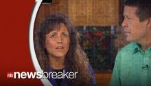 Social Media Explodes In Outrage After Duggar Interview Wednesday Night