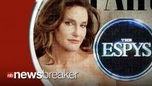 Controversy After ESPN Announces Caitlyn Jenner Will Receive Courage Award at ESPY's