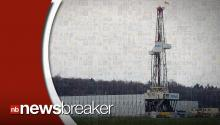 Landmark EPA Study Finds Fracking Has No Negative Effects On Drinking Water