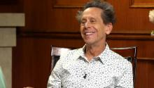 Brian Grazer on 'Empire,' Mel Gibson, and Michelle Obama