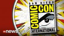 Comic Con 2014 Kicks Off In San Diego; What Fans Can Expect