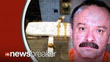 Controversial Arizona Execution Allegedly Left Inmate Gasping For Air For More Than An Hour