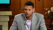 King's Things: Isaiah Austin