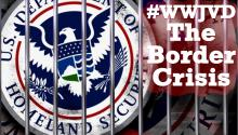 #WWJVD: The Border Crisis