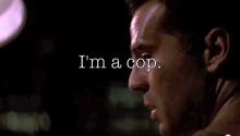 ICYMI: John McClane Is Most Definitely A Cop