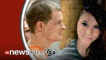 Accused Kidnapper Faces Alleged Victim Abigail Hernandez In Court