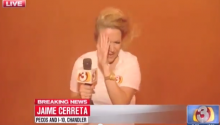 Best News Bloopers - July 2014