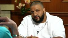 DJ Khaled: Jay-Z Is A Genius