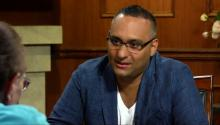 Russell Peters: I Don't Talk About Religion