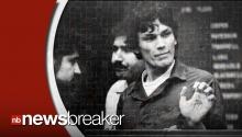 Hollywood Revives Dead Serial Killer Richard Ramirez