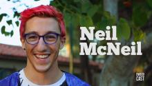Hangin' Out with YouTuber Neil McNeil!
