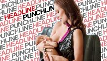 Olivia Wilde Breast Feeding Photo
