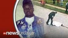 FBI Takes Over Investigation Of Unarmed Teen Who Was Shot Dead By Cops In St. Louis Suburb