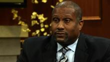 Tavis Smiley On President Obama's Drones Killing More Civilians Than Bush