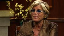 Financial Advisor Suze Orman Says Personal Behavior Will Be More Important Than Your Credit Score