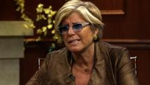 Financial Advisor Suze Orman On Taxes