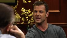 Animal Planet's Dave Salmoni Speaks Out Against Capturing Animals in the Wild