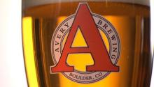 Avery Brewery Co.