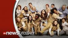 OITNB Season 3 Released Early,Spoilers Revealed!