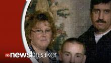 Prison Worker Joyce Mitchell Arrested and Charged in 'Shawshank' Style Jailbreak