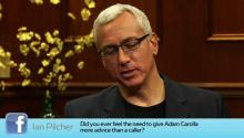 Dr Drew Answers Your Questions