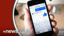 Users Outraged With New Facebook Messenger App; Receives 1-Star Review Online