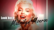Look back: Marilyn Monroe - Dress Code Ep 01 (1/4)