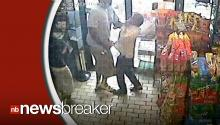 Video of Robbery Allegedly Committed by Michael Brown Released; Family Calling it Character Assassination