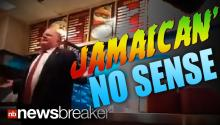 RAMBLING MAYOR: Rob Ford Stars in YouTube Video Speaking Drunken Jamaican Patois
