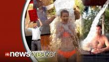 Ice Bucket Challenge Goes Viral, Raises Over $15M For ALS