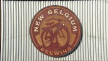 New Belgium Brewing Sneak Peek