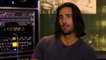 Jake Owen: My Life Told Me That Maybe Its Supposed to Take a Different Path