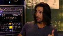 Jake Owen on Being an Opening Act: All You Wanna Do is Absolutely Crush Every Other Person