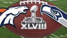 Fun Facts You Should Know About Super Bowl XLVIII