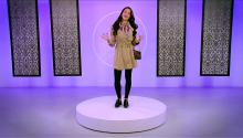 Looks con Trench Coat – Dress Code Ep 41 (4/4)