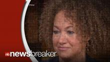 Rachel Dolezal Defends Black Identity In First Interview Since NAACP Resignation