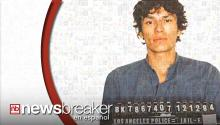 Hollywood Revive Asesino en serie Richard Ramirez