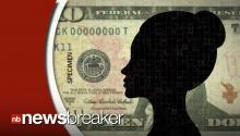 Woman To Be Featured on $10 US Bill by 2020, US Treasury Secretary Says