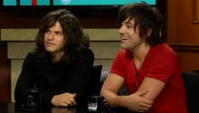 Hair is the Superpower of The Band Perry