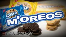 M'OREOS: Cookie Dough and Marshmallow Crisp Flavors Hitting Stores in February