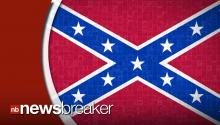 Confederate Flag Removal in South Carolina Ignites Debate for Presidential Candidates