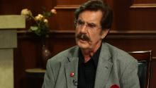 A Musical Mastermind: Rick Hall