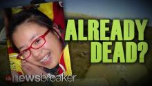 ALREADY DEAD?: City of San Francisco Officials Say Asiana Passenger Was Not Killed by Emergency Workers