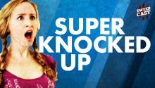 INTERVIEW: Creator of the Super Knocked Up Webseries