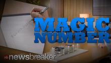 MAGIC NUMBER: Old Spice Super Bowl Ad Secretly Leads Viewers to Ultimate Prize