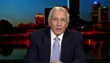 Former NATO Commander Wesley Clark on the U.S. Response in Iraq